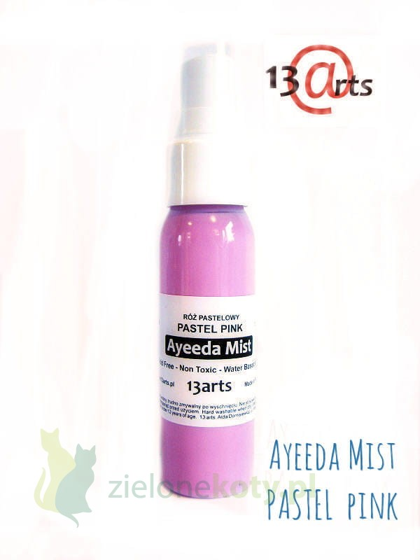 http://zielonekoty.pl/pl/p/Mgielka-barwiaca-13rts-pastel-pink/1650