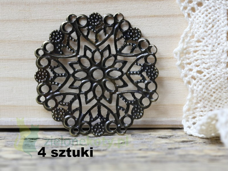 http://zielonekoty.pl/pl/p/ornament-metal-okragly-3cm/2069