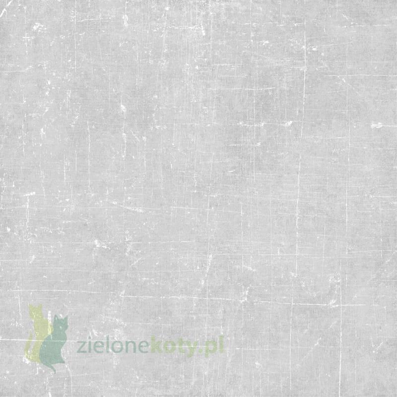 http://zielonekoty.pl/pl/p/papier-30x30-UHK-Gallery-Pastel-Szesc%2C/76