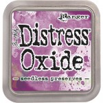 Tusz Distress Oxide Seedless preserves