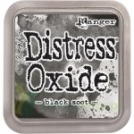 Tusz Distress Oxide Black Soot