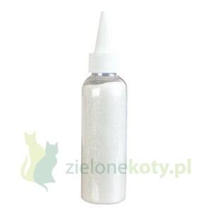 http://zielonekoty.pl/pl/p/Brokat-sypki-solniczka-80g-bialy-przezroczysty-/5789