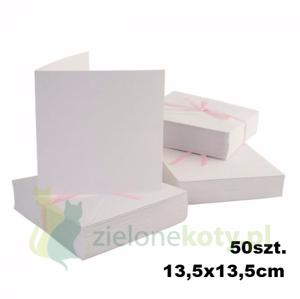 http://zielonekoty.pl/pl/p/Baza-koperta-do-kartek-kwadrat-biale-10szt./2938