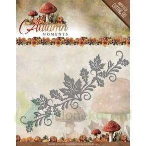 Wykrojnik Ammy Design Autumn Moments