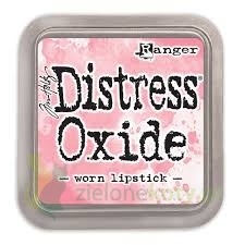 distress oxide worn lipstic.jpg