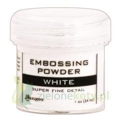 EPJ36678 puder do embossingu biały super fine.jpg