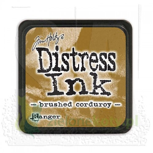 tim-holtz-distress-mini-ink-pad-brushed-corduroy.jpg