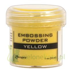 epj36654 puder do embossingu zolty.jpg