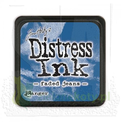 tim-holtz-distress-mini-ink-pad-faded.jpg