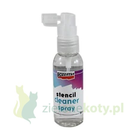 pentart-czyscik-do-szablonow-spray-50-ml.jpg