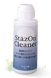 stazon cleaner.jpg