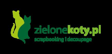 ZieloneKoty.pl