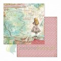 stamperia-blok-papierow-scrap-30x30cm-alice-10szt (1).jpg