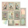 stamperia-blok-papierow-scrap-30x30cm-alice-10szt (2).jpg