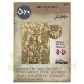 tim-holtz-alterations-by-sizzix-3-d-texture-fades-botanical-21587-p.png