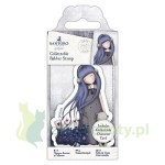 Stempel Docrafts Gorjuss Dear Alice