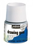 Płyn maskujący Pebeo Drawing Gum,45ml