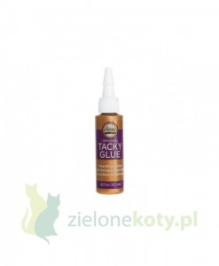 Klej Aleene's Tacky Glue 19,5ml