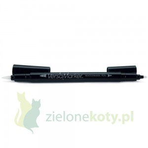 Pisak do embossingu Versamarker Watermark Pen