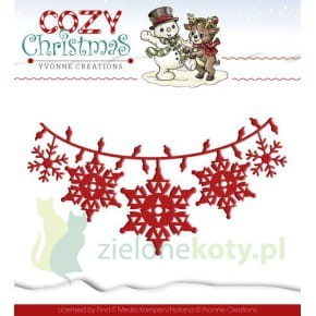wykrojnik-yvonne-creations-cozy-christmas-christmas-lights.jpg