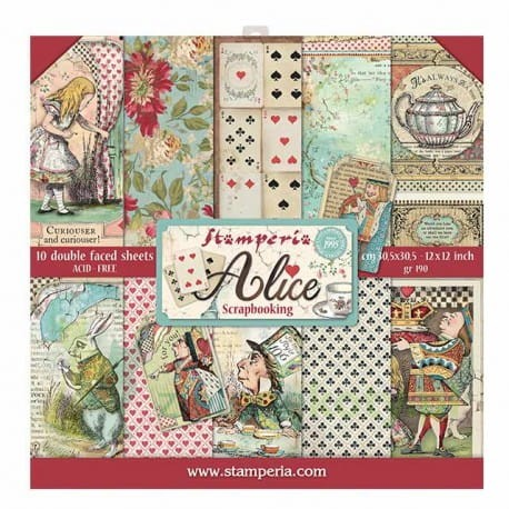 stamperia-blok-papierow-scrap-30x30cm-alice-10szt.jpg