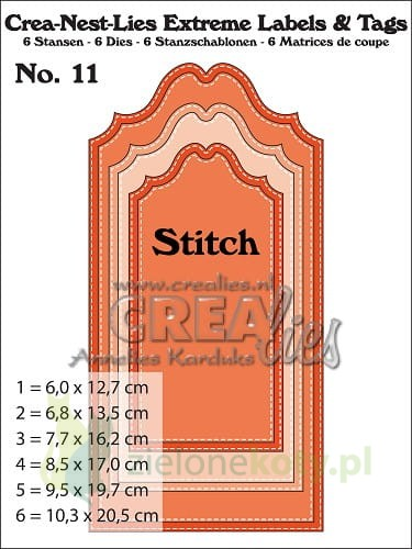 crea-nest-lies-extreme-labels-amp-tags-dies-no-11-with-stitch-line.jpg