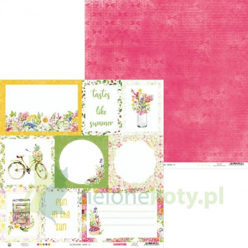papier-the-four-seasons-summer-05-12x12.jpg