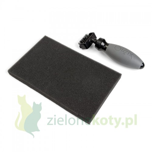 660513-sizzix-accessory-die-brush-foam-pad-for-wafer-thin-dies-50876-p.jpg