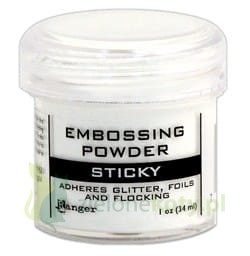 sticky embossing powder.jpg