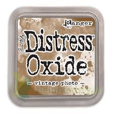 distress oxide vintage photo.jpg
