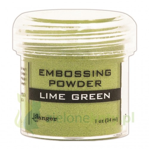 epj36586 puder do embosingu zielony.jpg